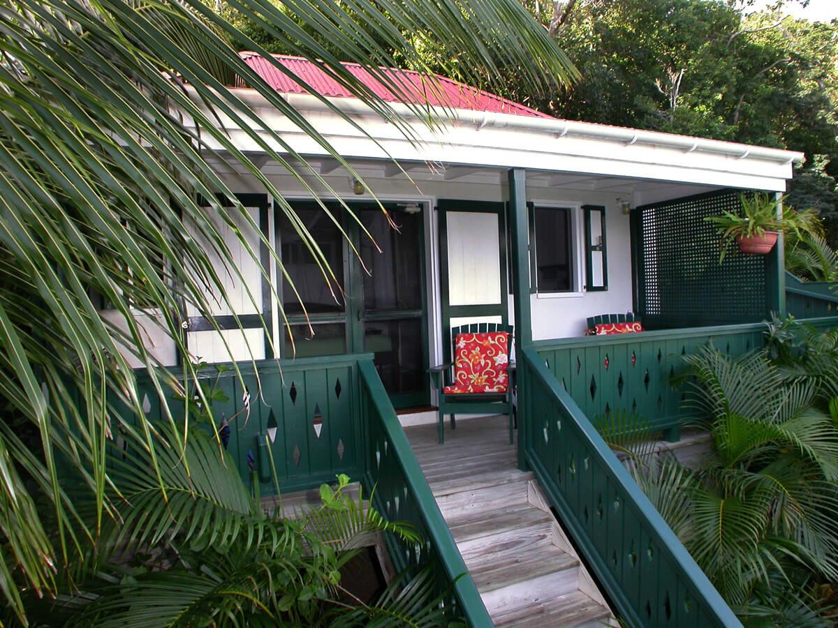coral bay st john windwardside guest cottage calabash cottages rh calabashcottages com  honeymoon cottage francis bay st john