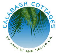 Calabash Cottages