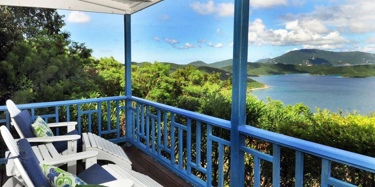 us virgin islands coral bay cottage rentals calabash cottages rh calabashcottages com honeymoon cottage st john virgin islands honeymoon cottage st john usvi