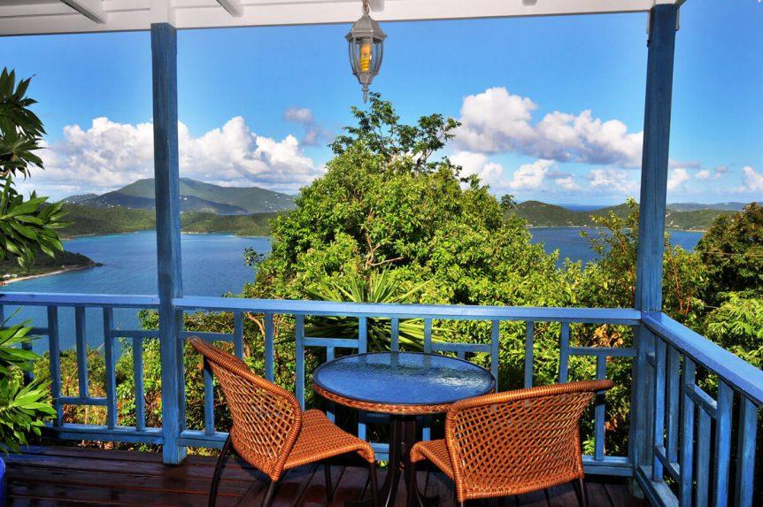 Blog News Calabash Cottages