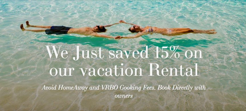 Enjoy a St. John vacation at a discount. Save booking fees. Book owner direct.