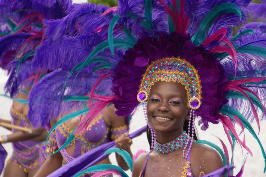 St John Festival/ Carnival 2019 30% off all vacancies
