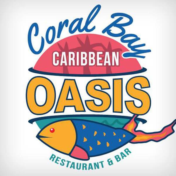 Coral Bay Caribbean Oasis